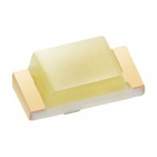 0603 0.06W SMD White Warm white LED Diode, 0603 smd LED