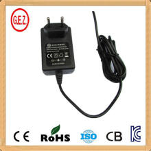 good quality kc adapter