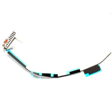 Piezas de repuesto Antena Flex Cable Wire para iPad 5 / Air