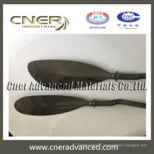 Paddle de fibre de carbone SUP Paddle de kayak en fibre de carbone Skype: zhuww1025 / WhatsApp (Mobile): + 86-18610239182