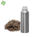 High Quality Natural Plant Capillary Artemisia Oil