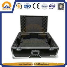 Custom Flight Case for Equipment Storage (HF-5101)