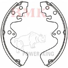 Brake Shoe (K3339) for Mazda