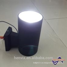 Luz de pared al aire libre llevada IP65 de 20 vatios