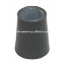 UJA0030001 Bushing/Silent Bloc for FRUEHAUF trailer