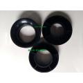 3 '' / 3.5 '' / 4 '' pila automática de la velocidad para el filtro de aire del coche Tubo de la entrada de aire 152m m Anchura