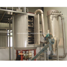 Best selling Quality plate drier machinery