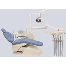 CE aprobó la unidad dental (JYK-D303)