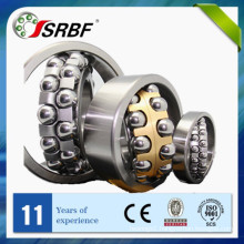 2200 2201 2202 2203 Self-aligning Ball Bearing
