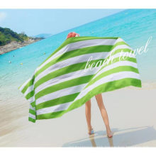 Maycy Microfiber Hooded Fast Dry 200GSM Bath Towel, Oversize Picnic Towel, Table Cloth Towels