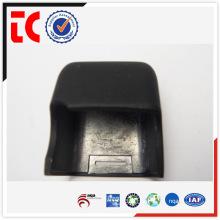 Los productos chinos calientes más calientes venden la aleación de aluminio que mueren la caja de la cámara del registrador del coche del bastidor