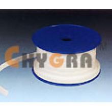 Sellador de juntas de PTFE expandido (F5100)