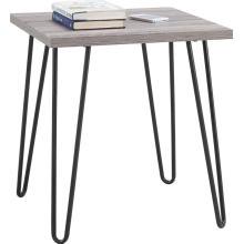 Comprar Ideas de mesa de café de madera en línea