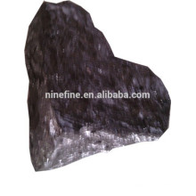 Neupreis von Siliziummetall zum Verkauf