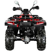 encendido/apagado camino 300cc ATV, bici del patio 2/4WD (FA-D300)