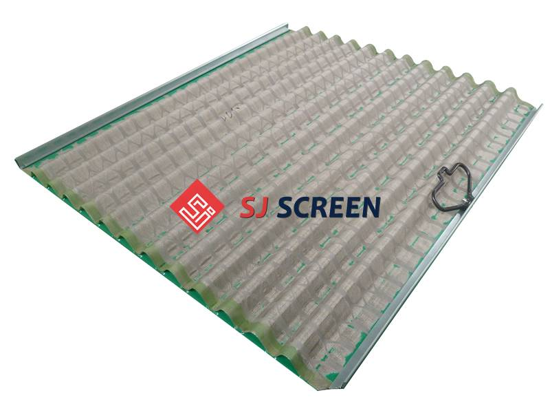 600-pmd-series-screen