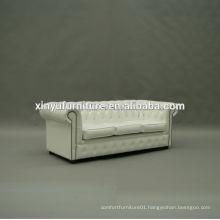 white wedding lounge sofa XY0718