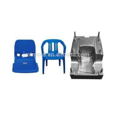 Alibaba China Customized Produce Tool Plastic Chair Mold