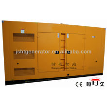 375KVA Rainproof Cummins CE Diesel Generator Set (GF300C)