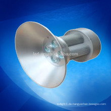 Geführtes Bergbaulicht 150W LED highbay Licht 150W CE Rohs LED highbay Licht 150W LED Fabriklager highbay Licht 150W