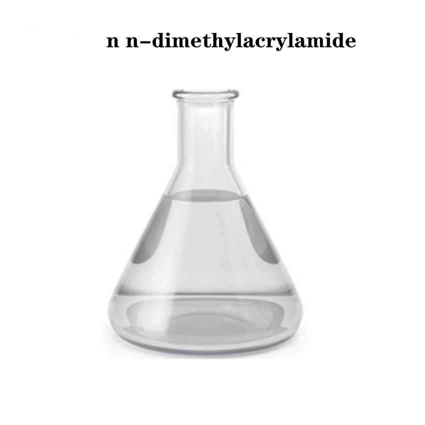 n n-dimethylacrylamide liquid