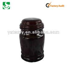 urnes en bois pour bébé et pour animaux de compagnie JS-URN135