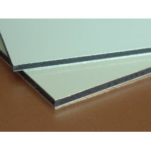 3mm 4mm 6mm Aluminum Composite Panel ACP for Signage Printing