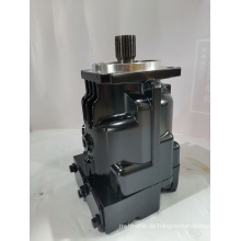 Danfoss Variable Hydraulikpumpe