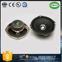 Fbs118A Beliebte Heißer Verkauf 118mm Billiger Große Lautsprecher 5 Watt (FBELE)