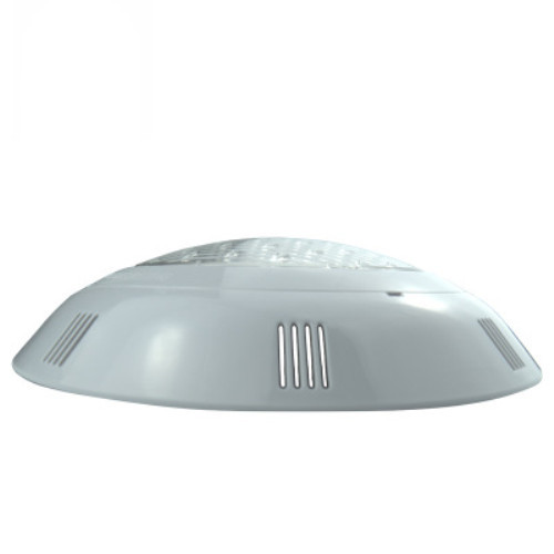 Morden Simple Normal Wall Mounted Led Pool Light