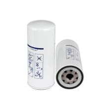 Manufacturer of best price auto filter engine oil filter 466634-3