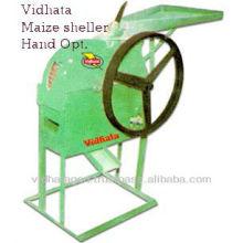Maize Sheller hand Manual