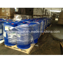 High Quality Penetrating Agent for Acid Printing (Discharge printing)