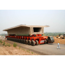 Compacteurs hydrauliques mobiles à pneus en caoutchouc