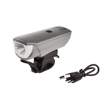 T6 Auto Adjustable Light 500 Lumen Fahrradlicht