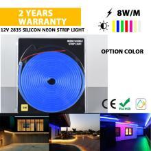 12V/24V LED Neon light Luminous words