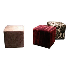 Leisure Stool for Hotel and Party