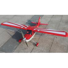 El avión de RC Airplane el motor Outrunner sin cepillo utilizó los juguetes usados para la venta en línea