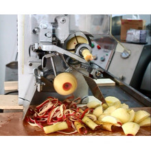 Fxp-22 Apple Peeling and Coring Machine