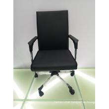 Executive Swivel Chair Office