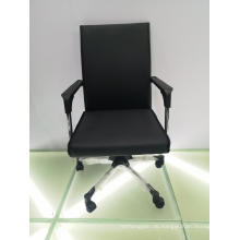 Executive Swivel Chair Office