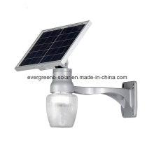 All in One LED Solar Garden Solar LED Garden Light