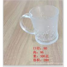 Glass Mug Glass Cup Kb-Hn07701
