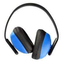 CE Safety Sound Proof Earmuffs