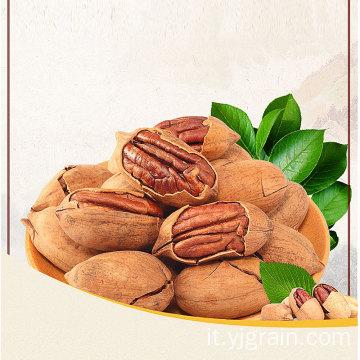 Ingrosso Prodotti per l'agricoltura Snack con noci pecan
