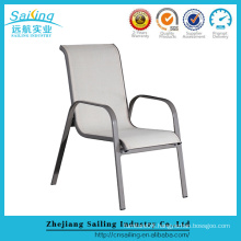 Hot Sell Outdoor Garden Stack Chair