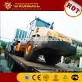 16 Tonnen kleine Vibrationswalze XS163J Straßenwalze Preis