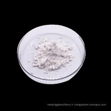 Achat à guichet unique Tryptamine CAS 61-54-1 dmt poudre