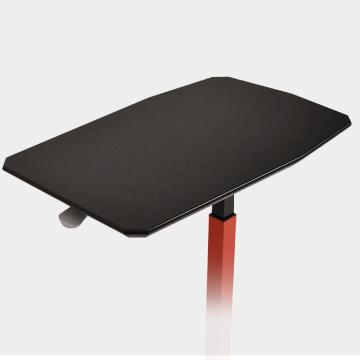 Table d'ordinateur portable inclinable pour ordinateur portable