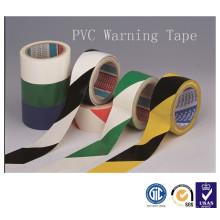 Fita waring do PVC da alta qualidade